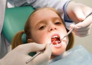 niños-en-el-dentista